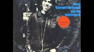 George Thorogood Memphis Tennessee