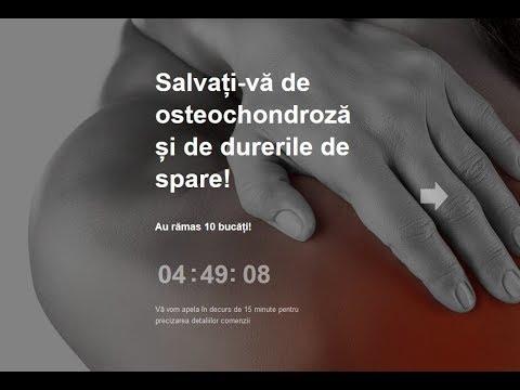 10 retete pentru dureri articulare - apartament-in-cluj.ro