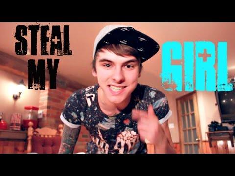 Steal My Girl / Rock Me - One Direction - слушать онлайн