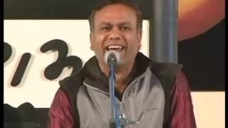 Sukhdev Dhamaliya || Hasya Ras Lokdayro || Moraribapu Ramkatha…