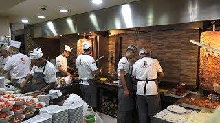 Bayramoğlu Döner - Döner Kebab Paradise | Beykoz İstanbul