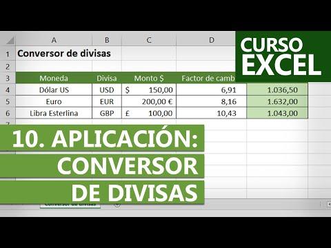 curso-de-excel-#10-|-convertidor-de-divisas