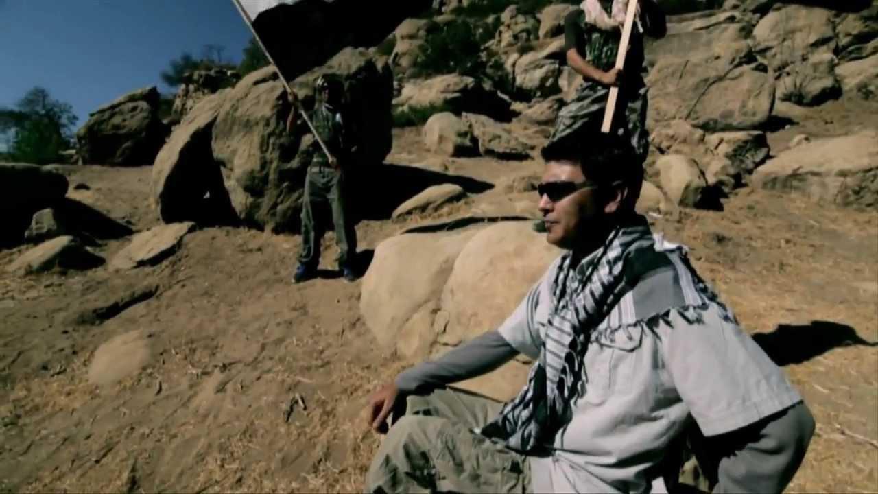 Qurban Pakolat, a tribute to Ahmad Shah Massoud on  فهیم خیری در وصف شهید  مسعود