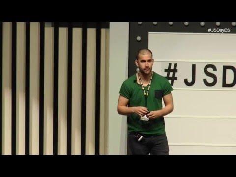 Programación funcional pura en JavaScript