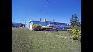 1206 W 10th St, Port Angeles, WA - 5 Bed, 3.5 Bath, $409,000