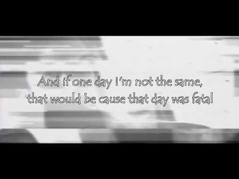 Canserbero - C'est la mort (ENGLISH)