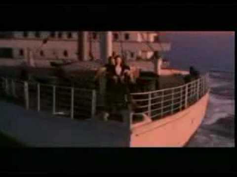Céline Dion – My Heart Will Go On Lyrics | Genius Lyrics