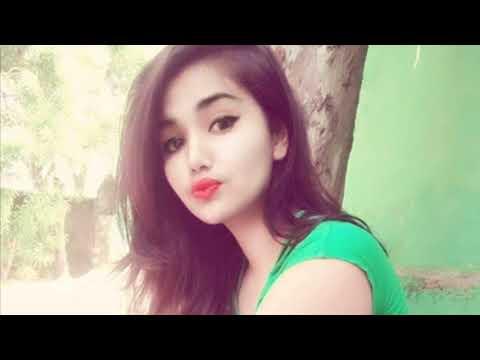 Photo video | New music video | BANGLA ST