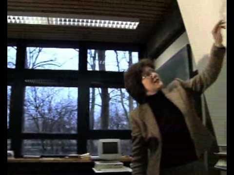 Fachschule Des Mobelhandels Koln Www Moefa De Youtube