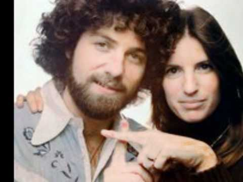 Keith Green - Love With Me (Melody's Song), album version