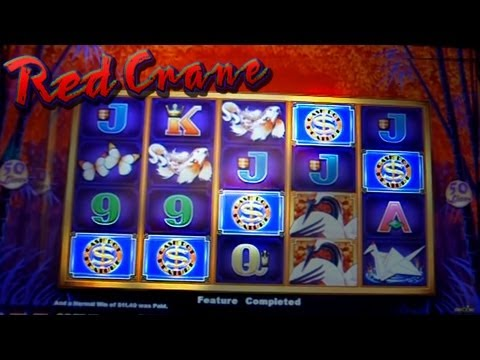 $5 Wheel of Fortune Slot Machine-big win at end- 7 Bonuses from YouTube · High Definition · Duration:  2 minutes 1 seconds  · 407000+ views · uploaded on 24/03/2014 · uploaded by Vegas Slot Videos by Dianaevoni