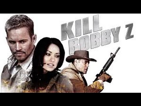 The Death and Life of Bobby Z 2007 streaming online movies