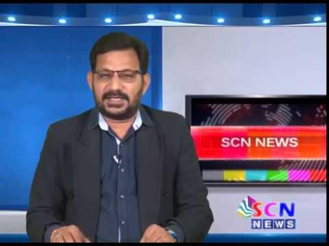 1 3 2019 SCN NEWS