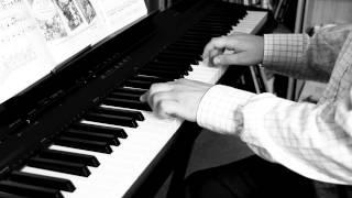 Jesu, Joy of Man's Desiring (Piano)