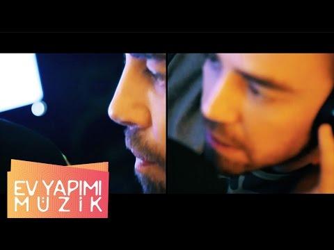 Murat Dalkılıç - Shape of You