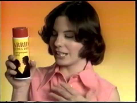 Some TV Commercials from 1975!!