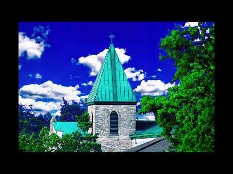 Gethsemani Abbey, Epic Journey