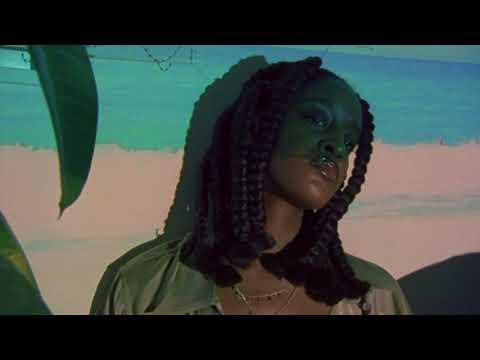 Seven Nights - Mysie (OFFICIAL VIDEO)