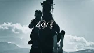 Kurdish Trap  ► Zore ◄ Aram Serhad  Faruk Aydın Remix - Prod by Eray Production daye tene mame