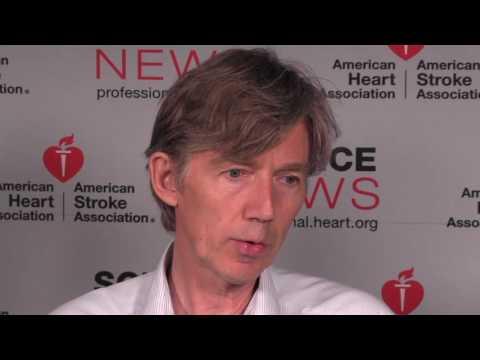 Cardiac Tissue Engineering--A Conversation with Thomas Eschenhagen