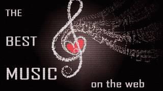 Colin Rouge Feat Stella J Fox - Low Bass (Artem Menko 2013 Remix)