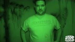 Fright Night Haunted House