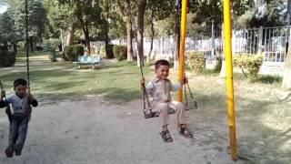 Video javed Gul Bannu download MP3, 3GP, MP4, WEBM, AVI, FLV Agustus 2018
