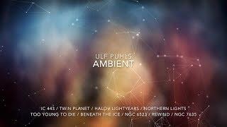 Ulf Puhls - Ambient mp3