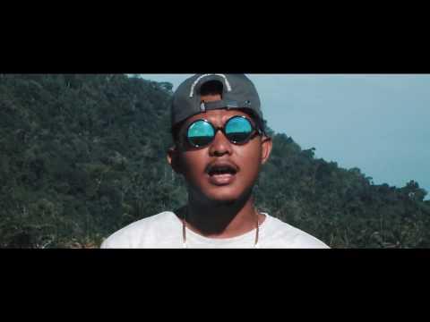 Tersakiti Video Official_Ichad Bless - Ricky - Joe Floow