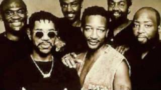 KOOL AN THE GANG - CELEBRATION