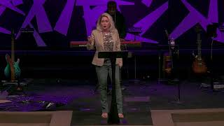 Calvary Assembly Carlsbad Livestream 01-17-21