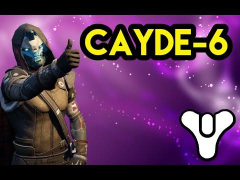 cayde-6-destiny-lore- -myelin-games