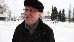 Kari Rajamäki luopuu Varkauden kaupunginvaltuuston puheenjohtajuudesta