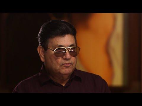 El papá de Selena dice que Yolanda Saldívar se va a morir si sale de la cárcel