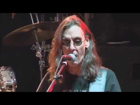 Rush - Bastille Day/Anthem - Bravado - Rush Tribute