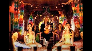 Tom Petty And The Heartbreakers   Walls (circus) [official Video]