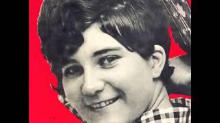 Claudia Sylva   J ai pleuré 1965
