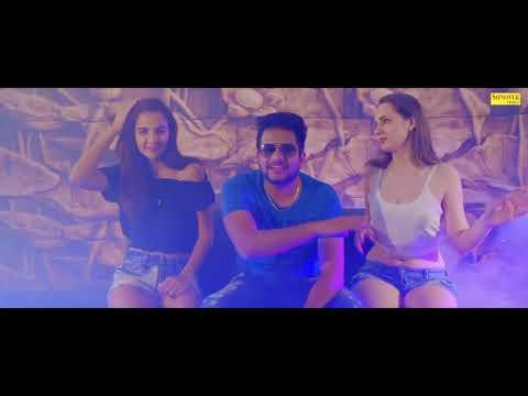 Botal Bargi | Makk V Ft. KELAM ( Vikram Kundu ) haryanvi | Latest Haryanvi Songs Haryanavi 2018