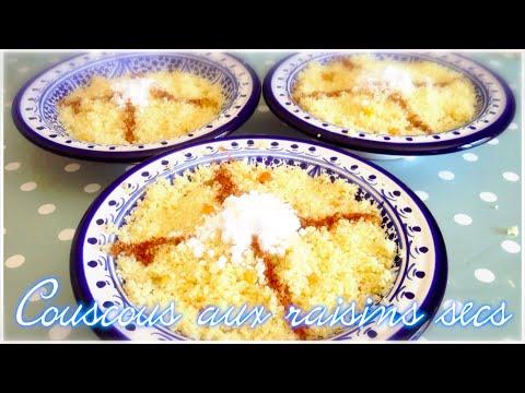 ♡-couscous-aux-raisins-secs.