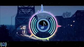 Konstantin ft Ayla Shatz & Cleo - Macho Man