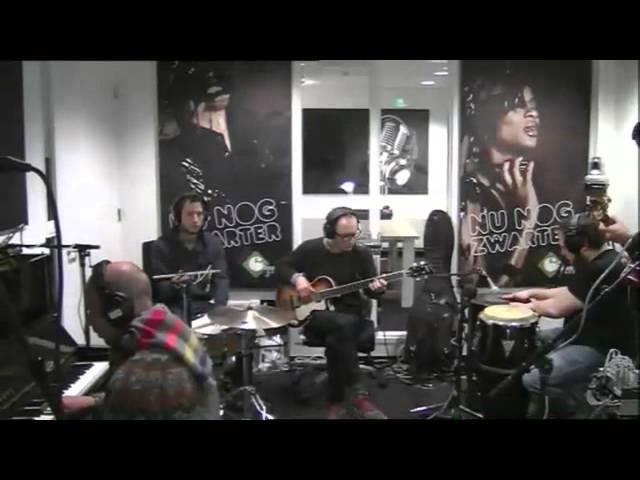 jazzanova-i-human-acoustic-set-radio-6-netherlands-jazzanovachannel