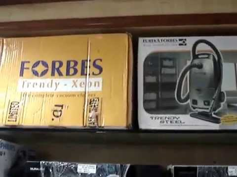 Eureka Forbes Vacuum Cleaners Dealers Noida  - Ankur Electricals 9811946565, 9810266617