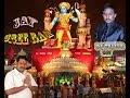 Download New Dj mix Ramuni gudi katti song mix by DJ THAKUR 007 MP3 song and Music Video
