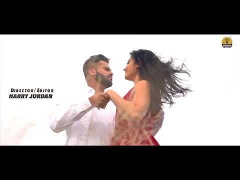 New Punjabi Songs 2018   Supne Rangeen Teaser   Daljit Chitti   Continental Music