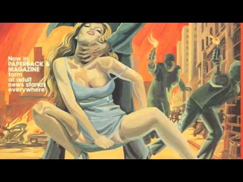 Mondo Squallido Ep 74: Hot Summer in the City (Gail Palmer, 1976)