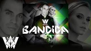 Bandida, Wolfine -  Audio