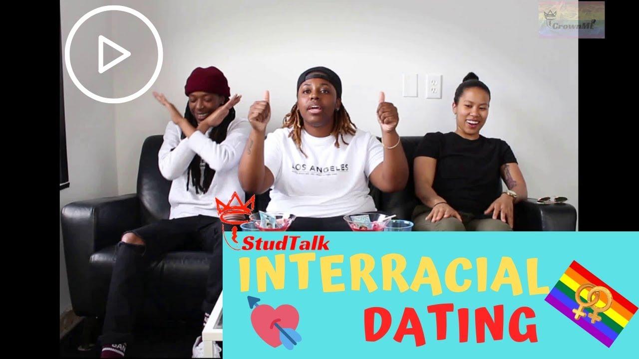 Intian Dating ilmaiseksi