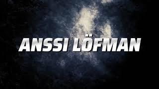 SaiPan runkosarjan 2017-2018 TOP-10 maalit