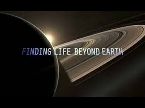 Finding Life Beyond Earth part 2 NOVA HD