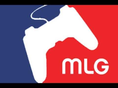 mlg can can youtube rh youtube com Roblox MLG Roblox MLG